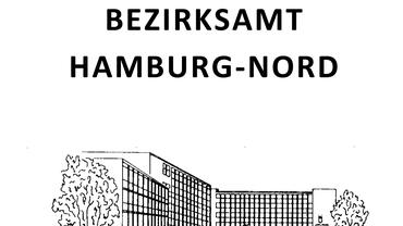 Blickwinkel – Zeitung der Betriebsgruppe Bezirksamt Hamburg-Nord