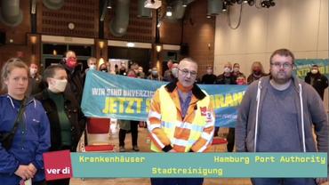 Video TR ÖD 2020