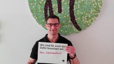 Beispielbilder aus der Foto-Petition 09.06.2020 Schulen Hamburg